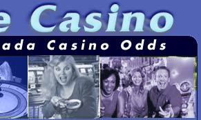 on line casino,on line gambling,internet gambling,internet casino,on line gaming